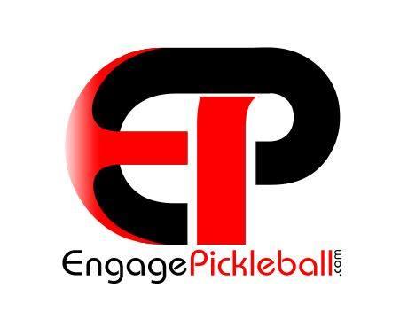 engage-logo-2.jpg