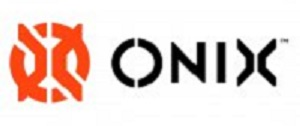 onix-bigger.jpg