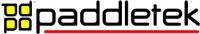 paddletek-logo.png