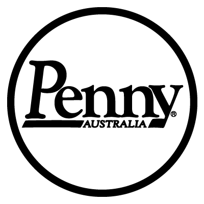 penny.png